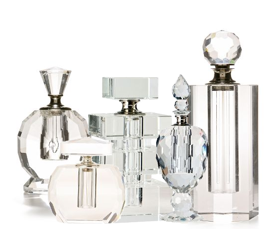 We Love Fragrances, Do You? | Lami Fragrance Nigeria