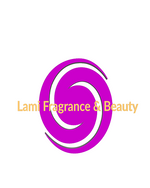 Shop Fragrance and Perfume | Lami Fragrance
