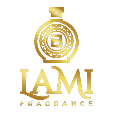 Lami Fragrance Online Store | Shop Fragrances, Shop Cosmetics
