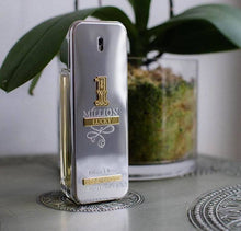 Load image into Gallery viewer, Paco Rabanne 1 Million Lucky 100ml