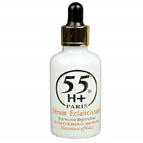55H+ Harmonie Reparateur Carrot Serum