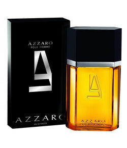 Azzaro Pour Homme EDT for Men 100ml