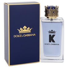 Load image into Gallery viewer, K by Dolce & Gabbana
