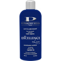 PR. Francoise Bedon Excellence Luxe Lightening Body Lotion