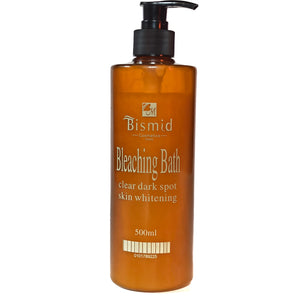 Bleaching Bath 500ml