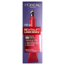 Load image into Gallery viewer, L'oreal Revitalift Laser Renew Eye Cream - Lami Fragrance