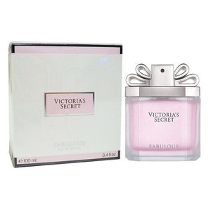 Victoria's Secret Fabulous perfume 100ml