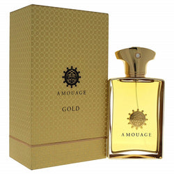 Amouage Gold for men 100ml