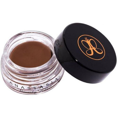 Anastasia Beverly Hills Make-Up Dip Brow Pomade - Chocolate