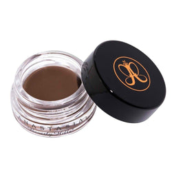 Anastasia Beverly Hills Make-Up Dipbrow Pomade - Dark Brown
