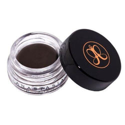 Anastasia Beverly Hills Make-Up Dipbrow Pomade - Ebony