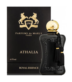 Parfums de Marly Athalia EDP for Women 75ml