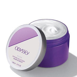 Avon Bath and Body Odyssey Perfumed Skin Softener Body Cream 150ml