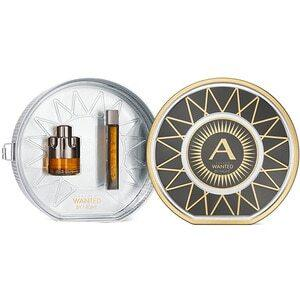 Azzaro Wanted by Night 2pcs Gift set