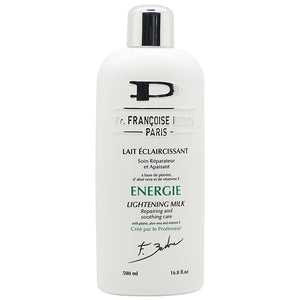 PR. Francoise Bedon Energie Lightening Milk - Lami Fragrance