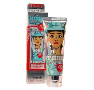 Benefit Make-Up The Porefessional Matte Rescue - 50ml