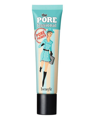 Benefit Make-Up The Porefessional Face Primer