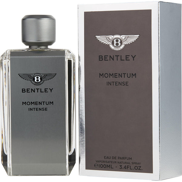 Bentley Momentum Intense EDP for Men 100ml