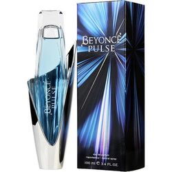 Beyonce Pulse EDP for Women 100ml