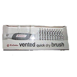 Bioswiss Vented Quick Dry Brush