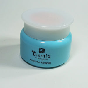 Bismid Face Cream 50g | Lami Fragrance