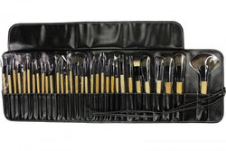 Bobbi Brown Make-Up Tool Makeup Brush Set - 32 Pieces