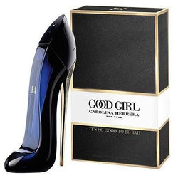 Carolina Herrera Perfume Good Girl EDP For Women - 50ml