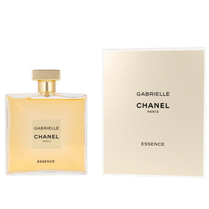 Chanel Gabrielle Essence Perfume 100ml - Lami Fragrance