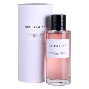 Oud Ispahan by Dior EDP 125ml