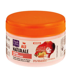 Dark and Lovely AU Naturalle Afro Moisturizing Butter 250ml