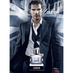 Black Perfume for Men 100ml