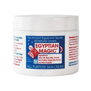 Egyptian Magic Body Cream All Purpose Skin Cream
