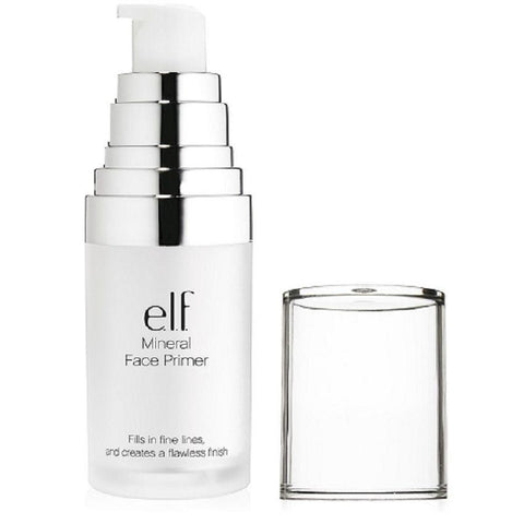 Elf Make-Up Mineral Infused Face Primer