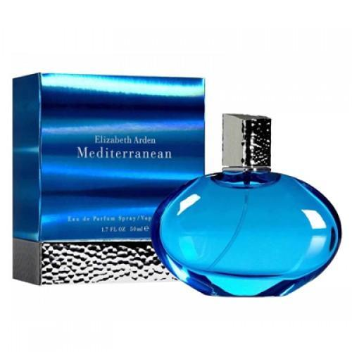Elizabeth Arden Perfume Mediterranean EDP for Women 100ml