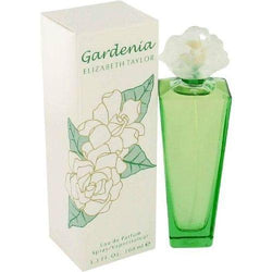 Elizabeth Taylor Fragrance Gardenia For Women - 100ml