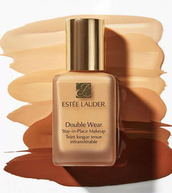 Estee Lauder Double Wear Stay-in-Place Makeup Foundation 30ml