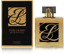 Estee Lauder Fragrance Wood Mystique EDP Unisex 100ml