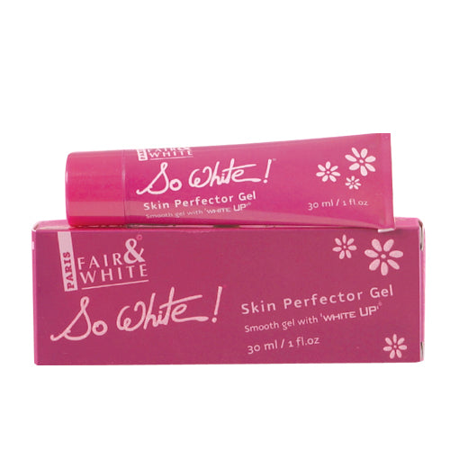 So White Skin Perfector Gel 50ml