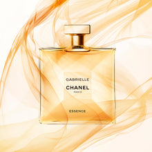 Load image into Gallery viewer, Gabrielle Essence Perfume 100ml