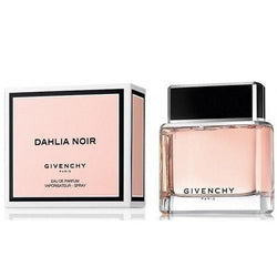 Givenchy Perfume Dahlia Noir EDP for Women - 75ml