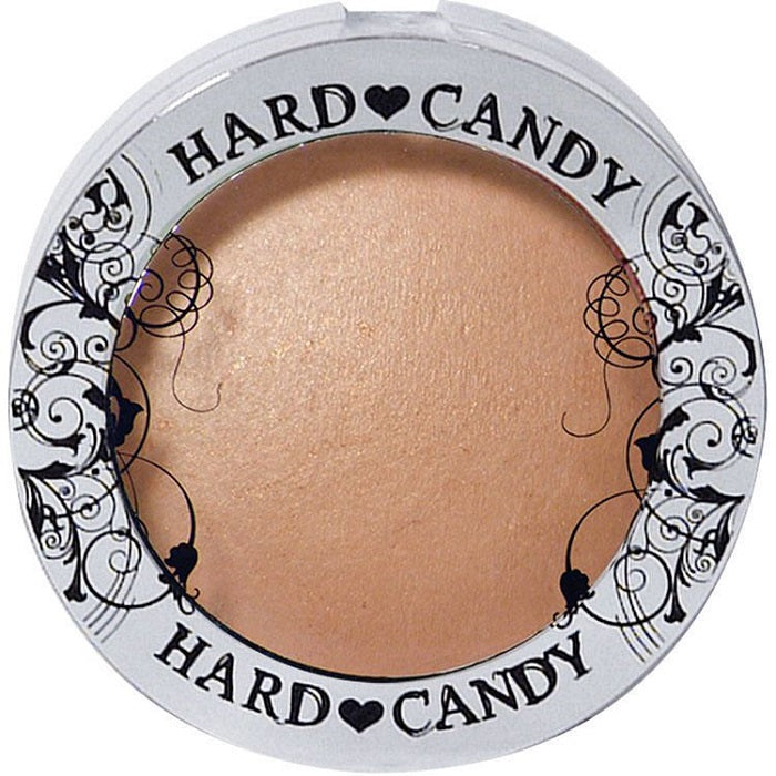 Hard Candy So Baked Bronzer 130 Tropics