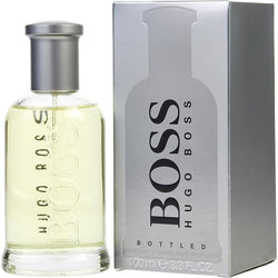 Hugo Boss Bottled EDT for Men 100ml