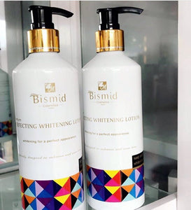 Bismid Perfecting Whitening Lotion