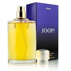 Joop! Perfume Femme EDT For Women - 100ml