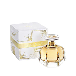 Lalique Fragrance Living Lalique EDP for Women- 100ml