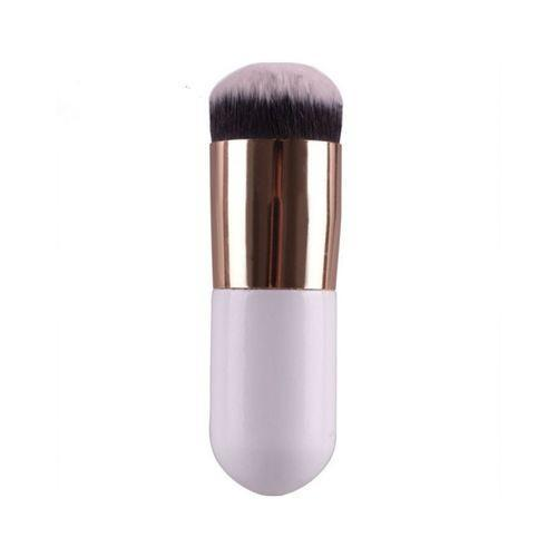 Lami Fragrance Make-Up Tool Makeup Foundation Brush