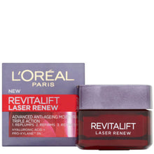 Load image into Gallery viewer, L'oreal Revitalift Laser Renew Moisturiser - Lami Fragrance