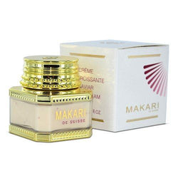 Makari Skin Care Caviar Face Lightening Cream