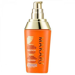 Makari Skin Care Extreme Carrot & Argan Oil Skin Toning Body Serum