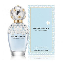 Marc Jacobs Fragrance Daisy Dream EDT for Women 100ml